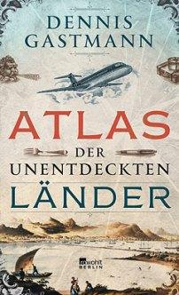 Atlas-der-unentdeckten-Länder