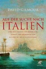 Auf der Suche nach Italien