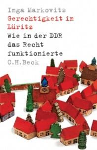 gerechtigkeit_in_lueritz-9783406550546_xxl