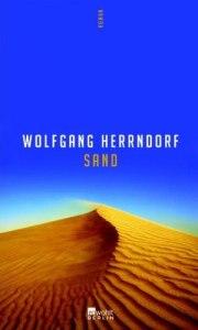 Sand Wolfgang Herrndorf