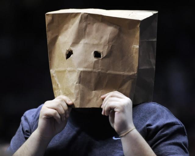 bag-over-head