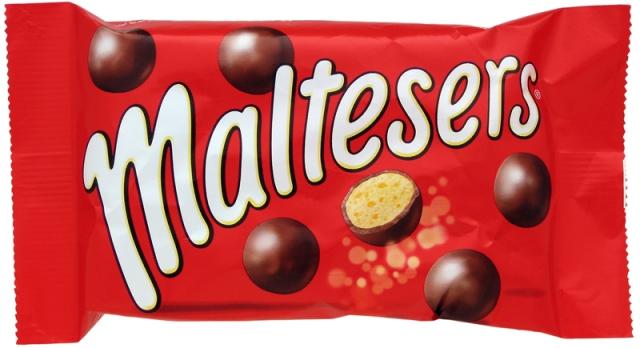 Wie viele Malteser man wohl für 650.000 EUR kaufen kann?