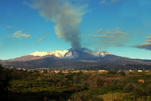 Etna 15Dec2013