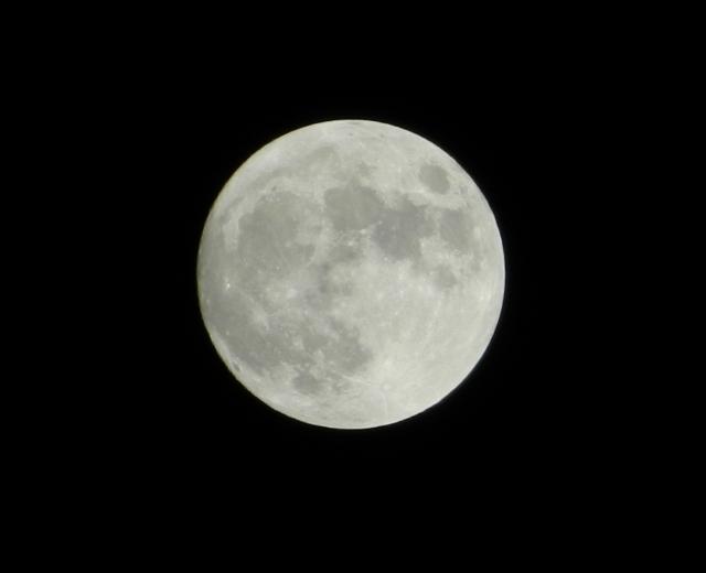 moon 16Dec2013