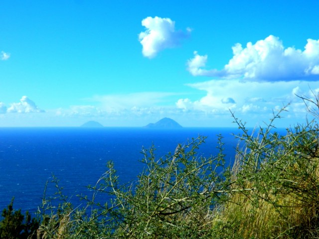 west coast Lipari 2