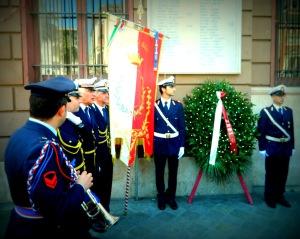 Festa della Liberazione 2014 Bari