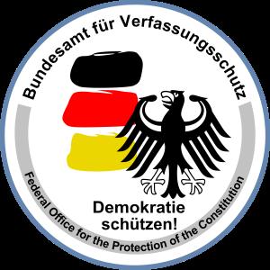 Bundesamt_für_Verfassungsschutz_Logo
