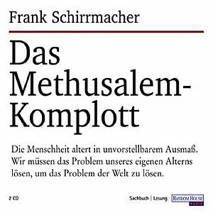 Methusalem-Komplott