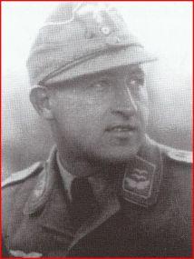 Friedrich Kurtz