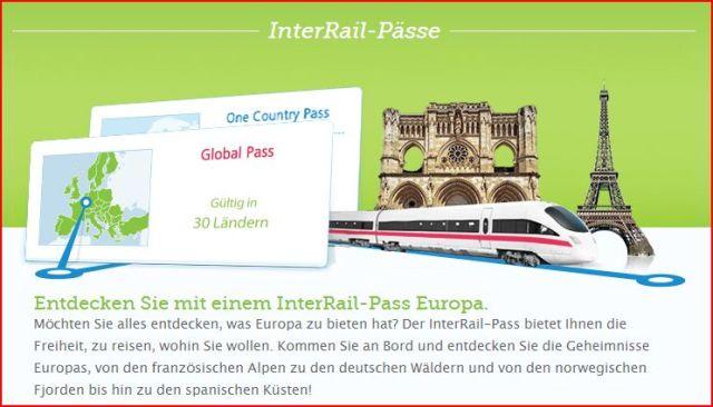Interrail_DE