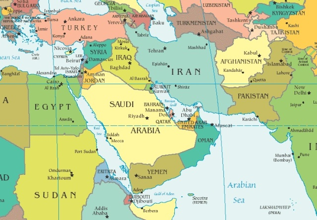 Karte-Nahost1