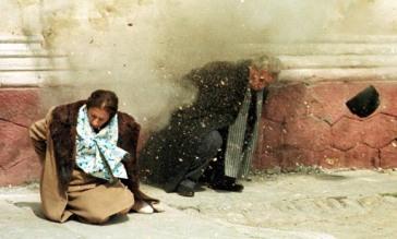 ceausescu-execution