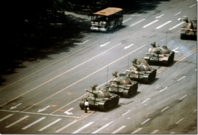 tank-man-tiananmen-square-china