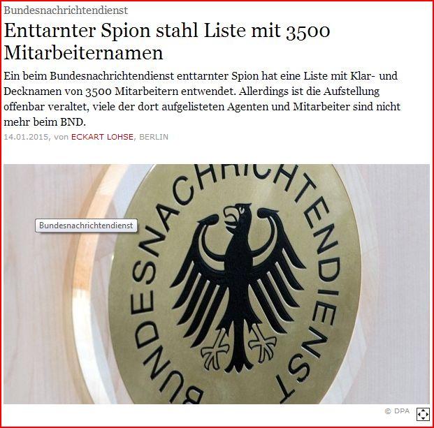 BND-3500-deutsch