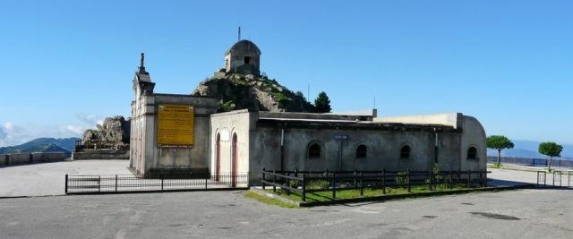 Dinnamare church-001