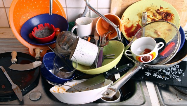 dirty-dishes-1