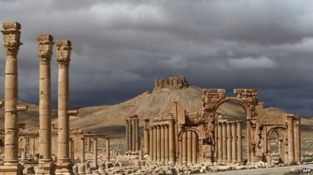 Palmyra1