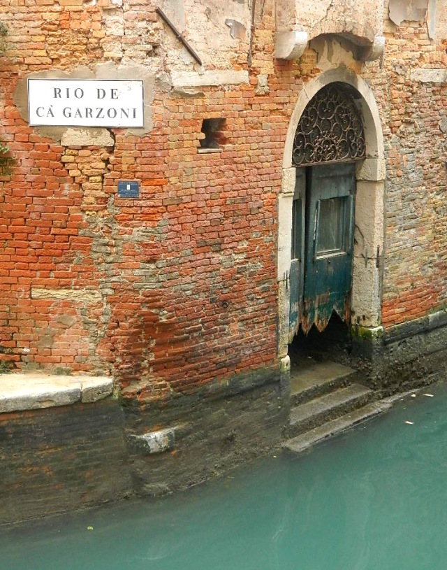 rotting Venice 2