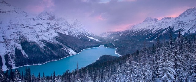 banff-winter-e1422911466343