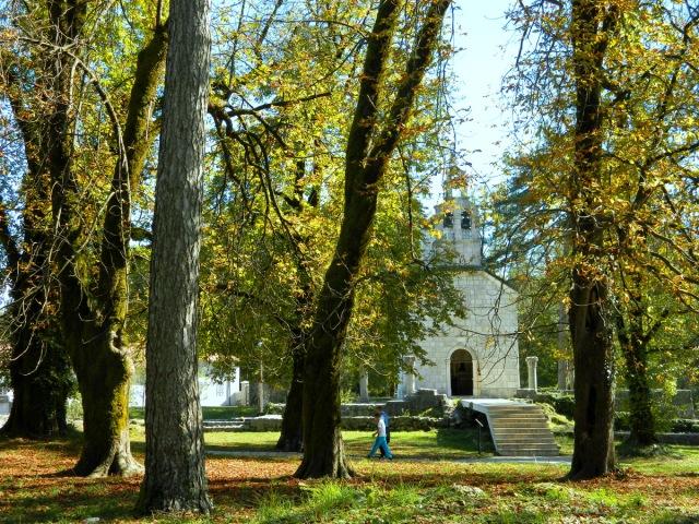 Grabkirche1