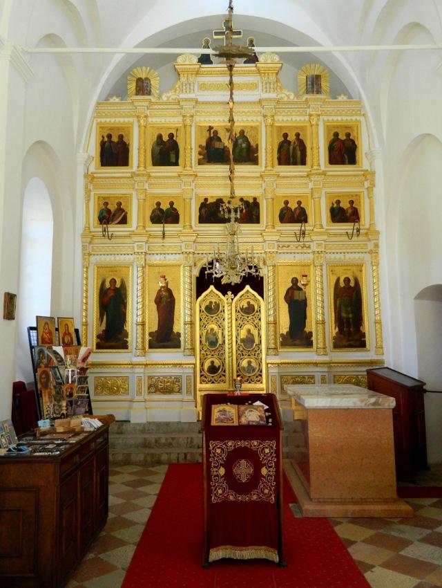 Grabkirche2