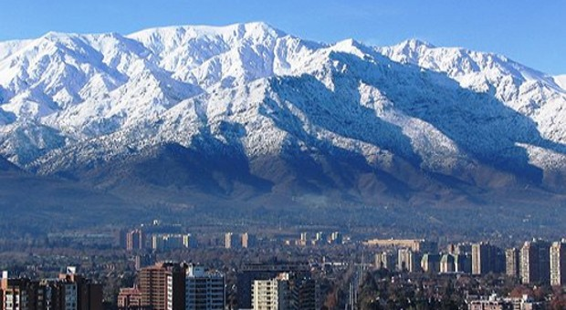 cochabamba2