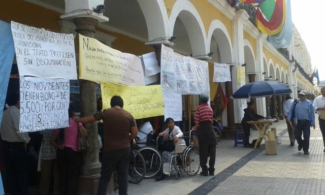 Rollstuhlfahrerprotest.jpg