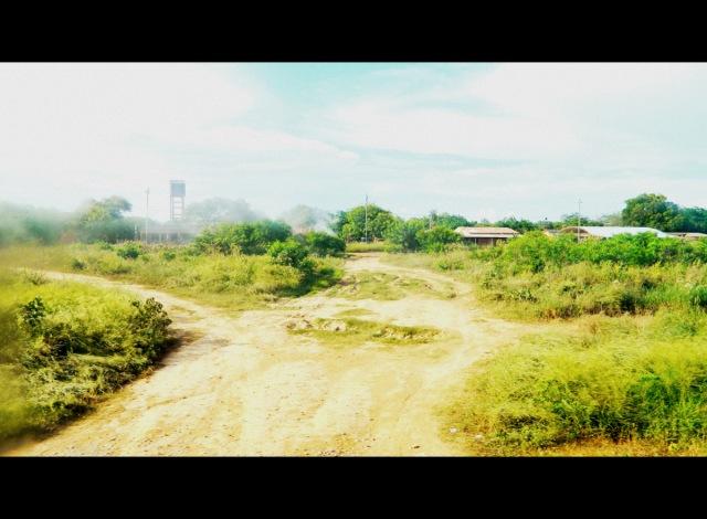 Zug Farm.JPG