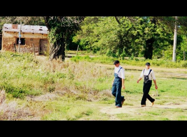 Zug Mennoniten.JPG