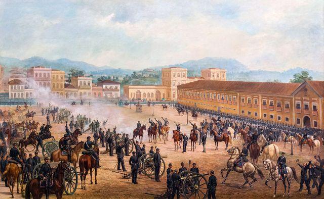 1024px-Proclamação_da_República_by_Benedito_Calixto_1893.jpg