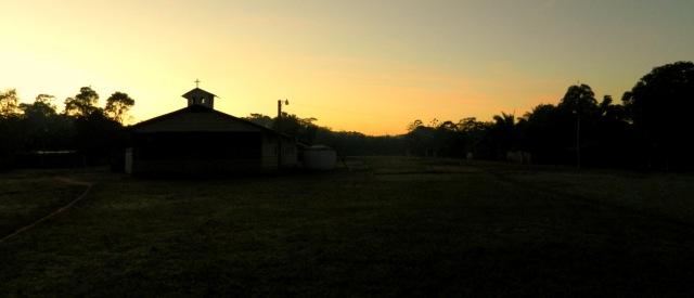 before sunrise.JPG