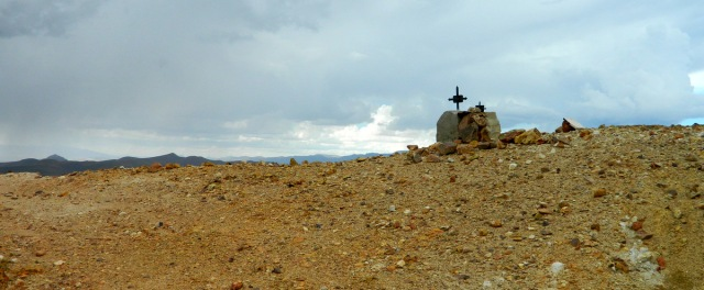 grave Cerro Rico.JPG