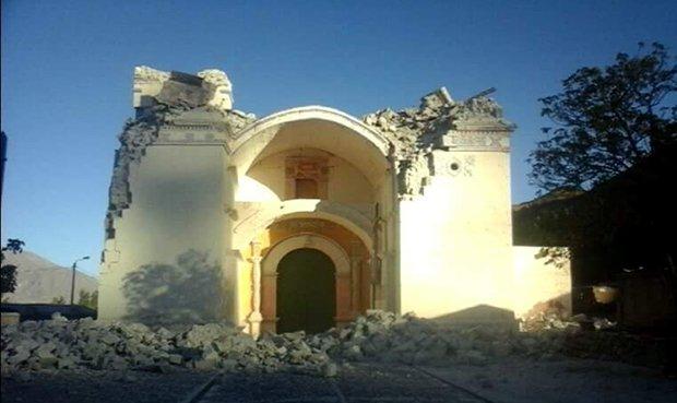 iglesia terremoto 15ago2016