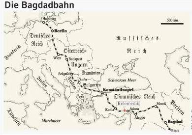 bagdadbahnkarte1915