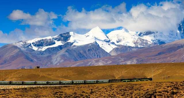 Zug Lhasa.jpg