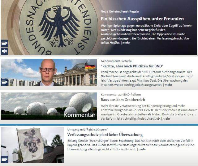 bnd-verfassungsschutz-reichsburger