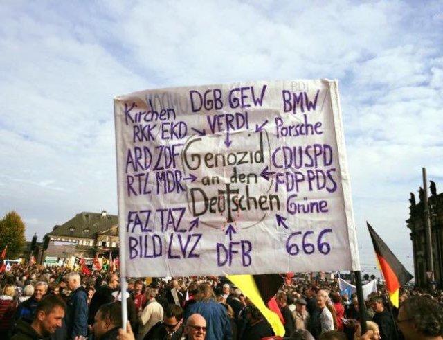 Genozid an den Deutschen.jpg