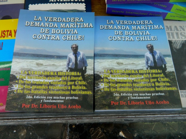 book-about-sea