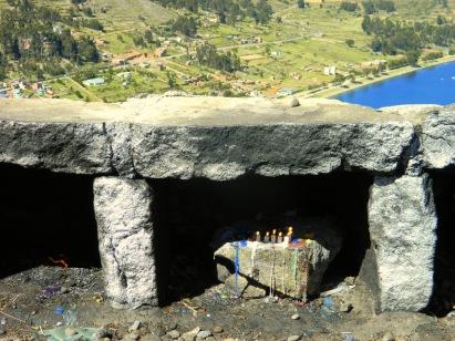 candles-calvary-copacabana
