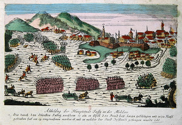 siege_and_capture_of_jassy_in_1788_by_the_russian_army