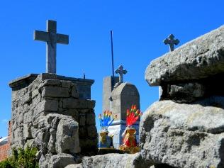 top-crosses-4