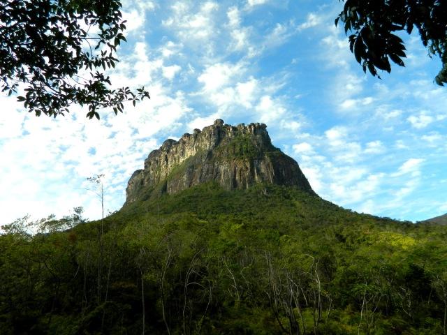 Morro do castelo 1.JPG