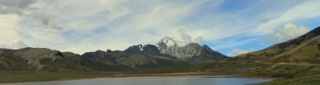 panorama-lake-milluni