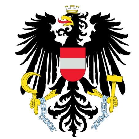 austria-coat-of-arms_902