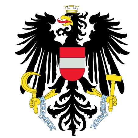 austria-coat-of-arms_902