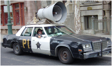 blues-brothers-bluesmobile