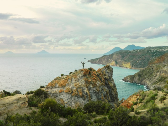 cliff Lipari Andreas Moser.jpg