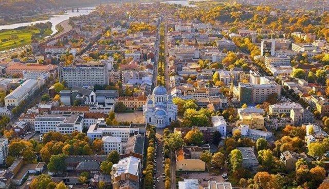 Kaunas aus Luft.jpg