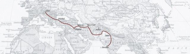 route_indien