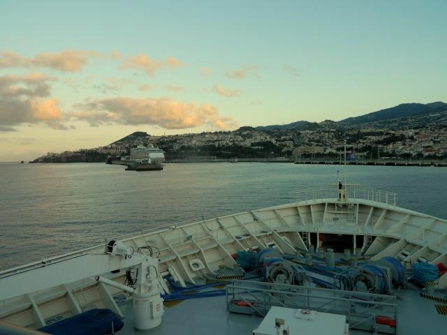 Ankunft Funchal.JPG
